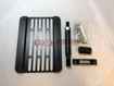Picture of License Place Relocation Kit - Long Version FRS / BRZ / 86