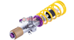 Picture of KW V3 Coilovers w/ Electronic Dampers A90 MKV Supra 2020+  - 352200CH
