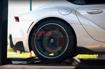 Picture of Titan Motorsports ProTune V.1 A90 MKV Supra 2020+