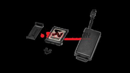 Picture of Akrapovic Sound Kit A90 MKV Supra GR 2020+ P-HF1220