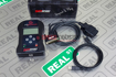 Picture of Real Street Performance Stage 1 & 2 Tunes + Ecu Flasher A90 MKV Supra GR 2020+ HYD-MKV-STG1+2