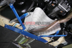 Picture of Cusco Rear Power Brace-A90 MKV Supra GR 2020+ (1C2-492-R)