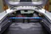 Picture of Cusco Power Brace Trunk Harness Bar-A90 MKV Supra GR 2020+ (1C2-492-TP)