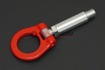 Picture of Cusco Front Folding Tow Hook-A90 MKV Supra GR 2020+ (1C2-017-F)