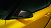Picture of Toyota TRD Carbon Fiber Mirror Covers A90 MKV Supra GR 2020+