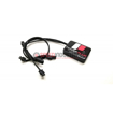 Picture of Power Plug  Tuning Module | A90 MKV Supra GR 2020+