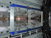 Picture of Cusco Under Chassis Power Brace Corolla HB 19+ 1A1-492-C