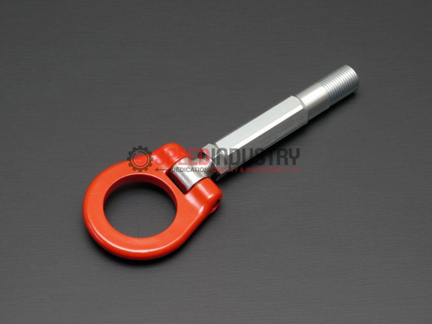 Picture of Cusco Folding Tow Hook Corolla/C-HR (Front/Rear) (1A7-017-F)