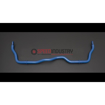 Picture of Cusco Front Sway Bar Corolla/C-HR  (1A7-311-A28)
