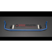 Picture of Cusco Rear Sway Bar Corolla/ C-HR (1A7-311-B26)