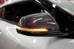 Picture of Carbon Fiber Mirror Covers (pair) -A90 MKV Supra GR 2020+