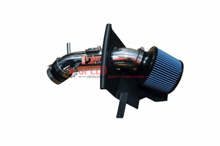 Picture of Injen Short Ram Polished Cold Air Intake Corolla HB 19+