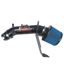 Picture of Injen Short Ram Black Cold Air Intake Corolla HB 19+