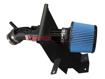 Picture of Injen Short Ram Black Cold Air Intake C-HR 18+ - SP2050BLK