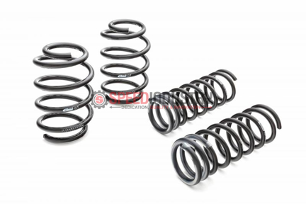 Picture of Eibach Pro-Kit Performance Springs C-HR 18+