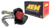 Picture of AEM Cold Air Intake C-HR 18+ 21-837C