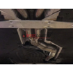 Picture of ETS Supra Exhaust System-GR Supra 20+