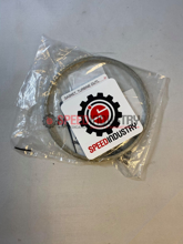 Picture of OEM Turbine Outlet Gasket A90 MKV Supra GR 2020+