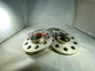 Picture of 15mm 5×112 66.6cb Spacers- A90 MKV Supra GR 2020+