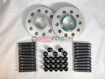 Picture of Spacer and Stud Kit - A90 Supra