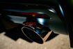 Picture of Remus Sport Exhaust-GR Supra 20+