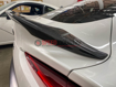 Picture of Rexpeed Gloss Carbon Spoiler-A90 MKV Supra GR 2020+