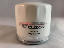 Picture of Cusco Oil Filter- WRX/STI (00B-001-C)