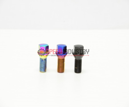 Picture of Mevius Lug Bolts 27mm-A90 MKV Supra GR 2020+