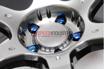 Picture of Mevius Lug Bolts 27mm-A90 MKV Supra GR 2020+