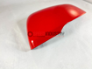 Picture of Mirror Cover (Red)- A90 MKV Supra GR 2020+