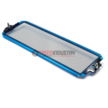 Picture of Cusco Intercooler Protection Net-STI 2015+ (6A1 035 A )