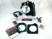 Picture of Grams 72mm Drive-By-Wire Throttle Body