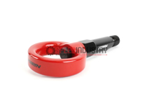 Picture of Perrin Front Tow Hook (Red)-A90 MKV Supra GR 2020+