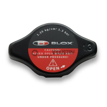 Picture of Blox Racing Type B Radiator Cap-FRS/86/BRZ