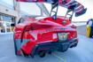 Picture of aFe Supra Cat-Back Exhaust System-A90 MKV GR Supra 2020+