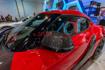 Picture of SEIBON Carbon Mirror Covers-A90 MKV Supra GR 2020+