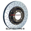 Picture of Brembo GT Systems 2015+ WRX STI 6 POT 350x34 Front Brake Kit