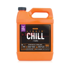 Picture of MISHIMOTO LIQUID CHILL SYNTHETIC ENGINE COOLANT, FULL STRENGTH 1 GAL. - UNIVERSAL