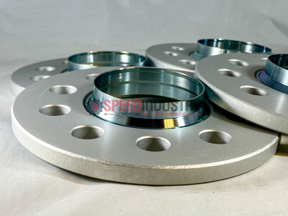 Picture of A90 Wheel Spacer Kit