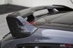Picture of SEIBON Carbon Fiber Rear Spoiler -Focus