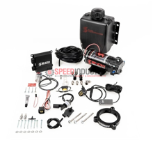 Picture of Titan Motorsports A90 MKV Supra Methanol Injection Kit