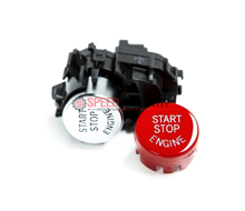 Picture of A90 Supra Replacement Start / Stop Button