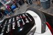 Picture of Carbnforme Rear Spoiler-A90 MKV Supra GR 2020+