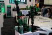 Picture of Tein Street Advance Z Coilovers w Error Canceller-A90 MKV Supra GR 2020+