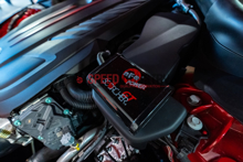 Picture of aFe Scorcher GT Power Module-GR Supra 20+