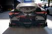 Picture of Artisan Spirits Black Label  Carbon Fiber Rear Trunk Spoiler-A90 MKV Supra GR 2020+