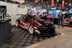 Picture of Artisan Spirits Black Label Carbon Fiber 5pc Kit -A90 MKV Supra GR 2020+