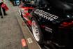 Picture of Artisan Spirits Black Label Fender Trim Kit (FRP) -A90 MKV Supra GR 2020+