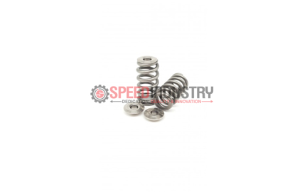 Picture of KVS58-BT Valve Spring Set- A90 MKV Supra GR 2020+