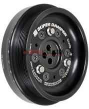Picture of ATI Super Damper-GR Supra 20+